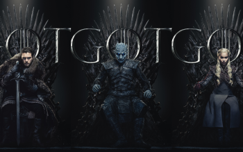 8 4k Ultra Hd Night King Game Of Thrones Wallpapers