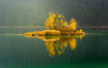 HD Wallpaper | Background Image ID:997763