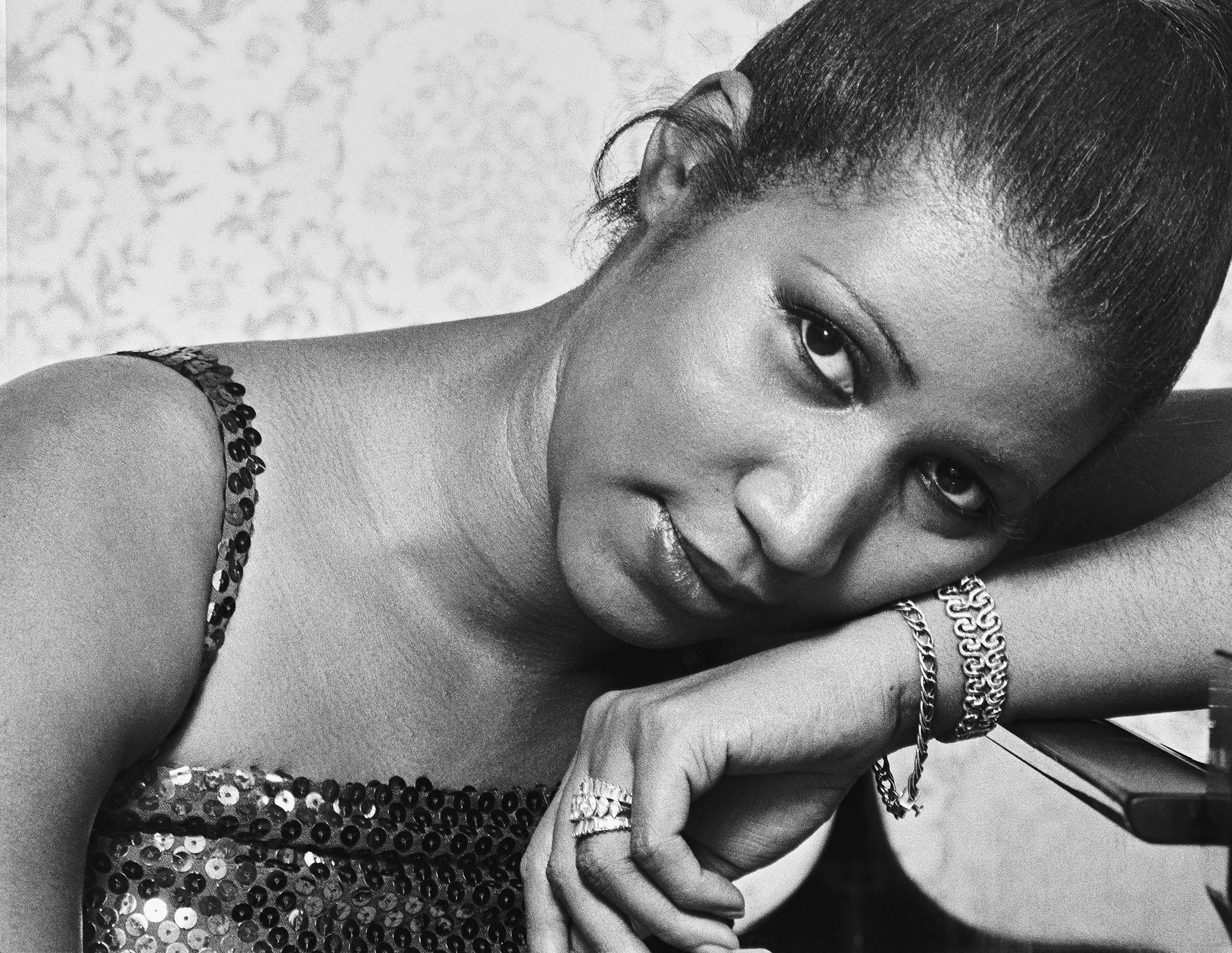 Aretha Franklin Fondo De Pantalla Hd Fondo De Escritorio