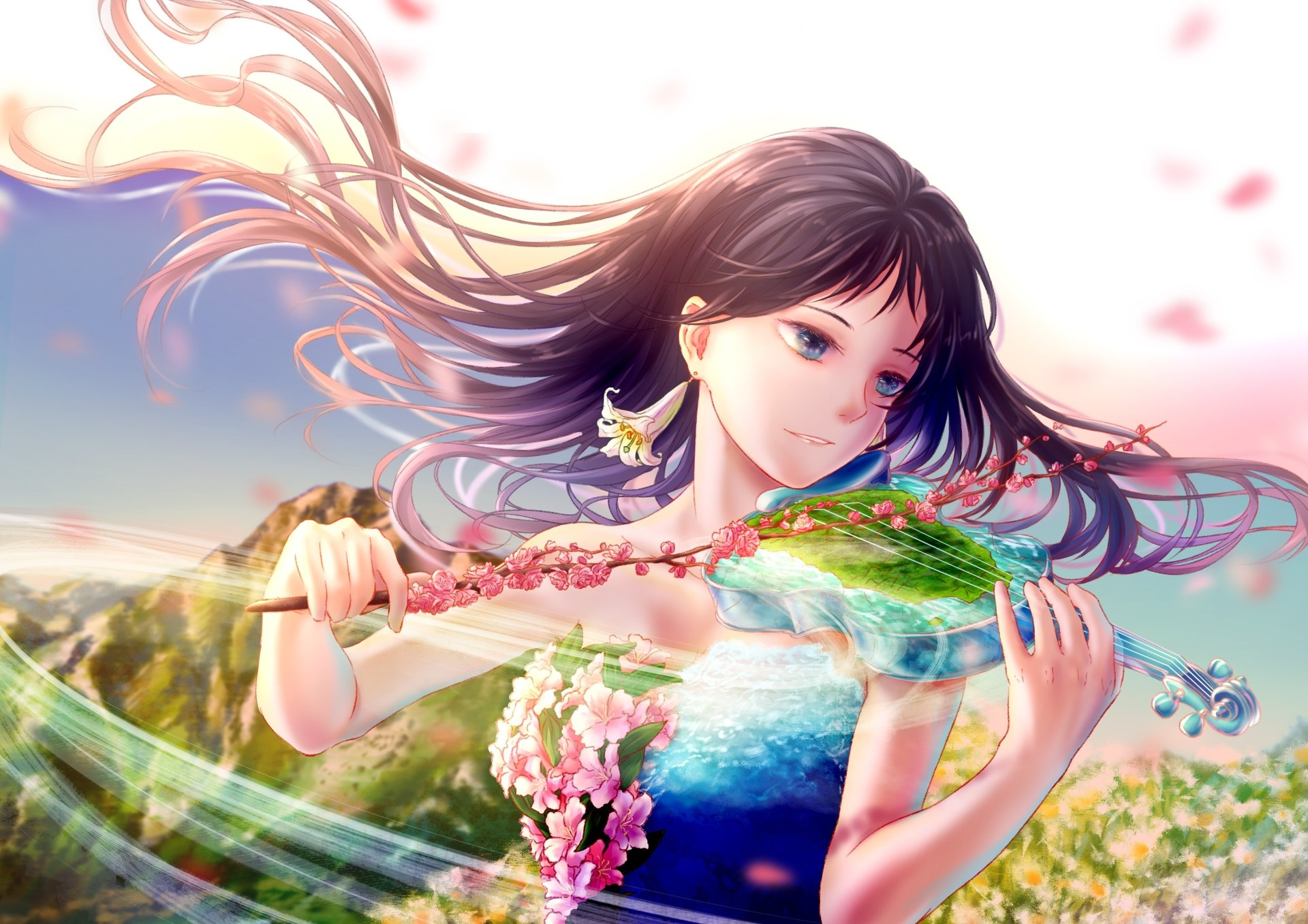 Wallpapers ID:999375